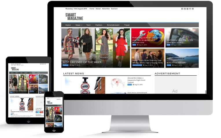smart-magazin-wordpress-theme