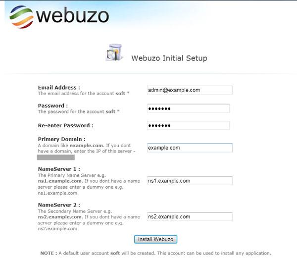 webuzoInstall1