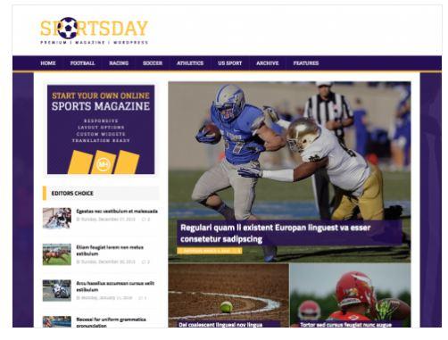 mh-sportsmagazine-theme